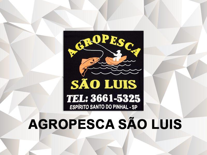 <strong>Endereço:</strong> Rua Vereador Estevo de Felipi, 561,Espirito Santo do Pinhal / SP <strong>Telefone:</strong> 19 36615325