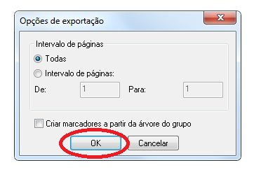 salvar pdf2